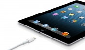 ipad-3-fourth-generation-lightning