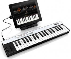 irig_keys_ipad_igrand_335