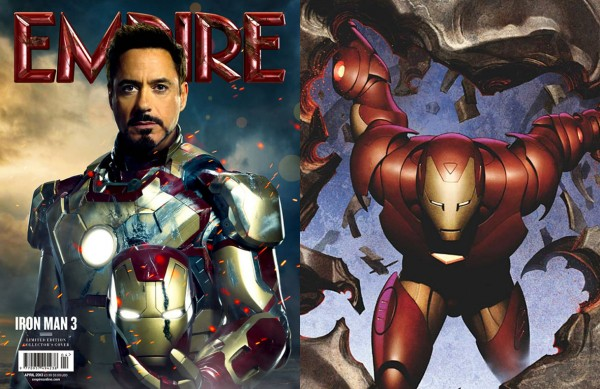 iron-man-3-empire-alt