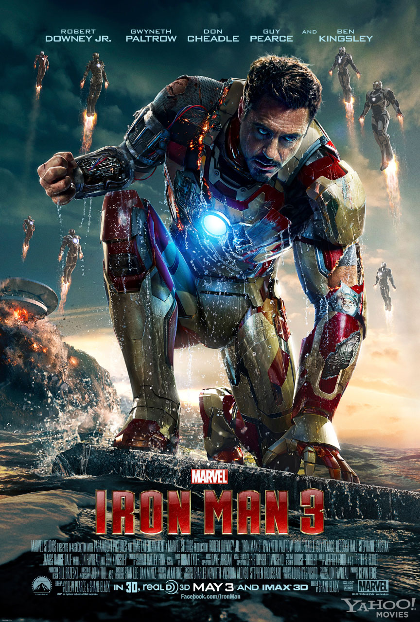 amc and disney end dispute and resume advanced ticket s for amc and disney end dispute and resume advanced ticket s for iron man 3