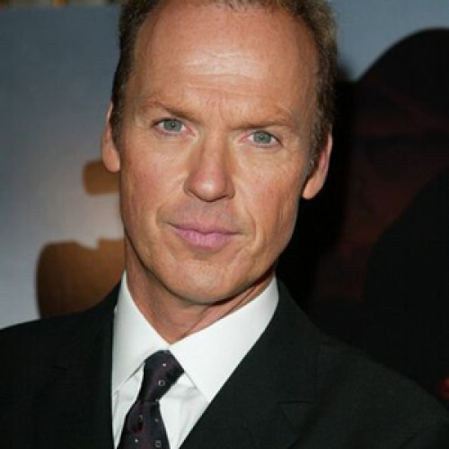 Michael Keaton joins Need for Speed movie