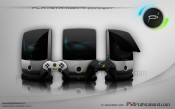 playstation_4_concept_2_by_darpan_aero-d36ztk0