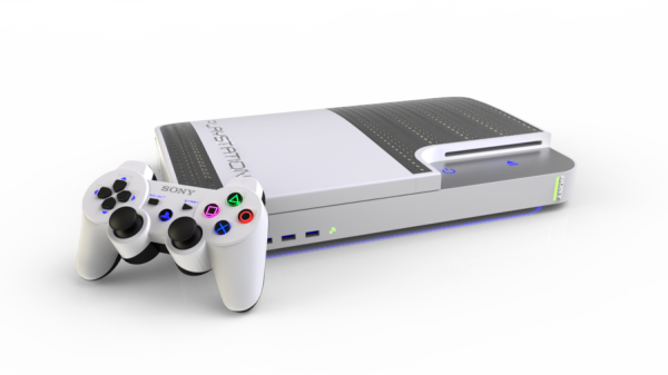 playstation_4_concept_by_scadbeezie-d5ikbv7