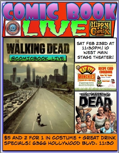 thumb_CBL WalkingDead 2_23