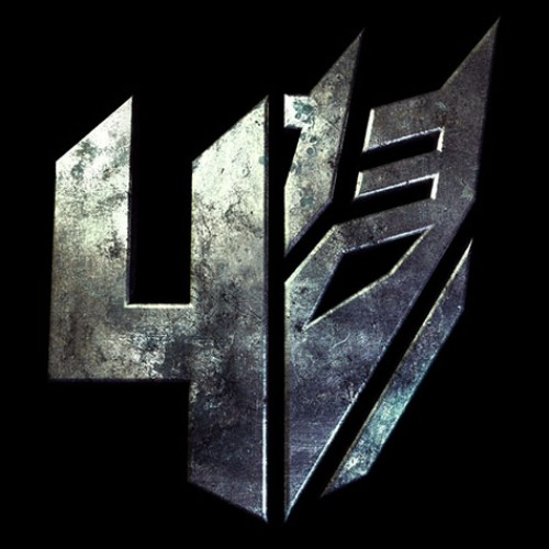 Michael Bay is going to redesign everything for Transformers 4