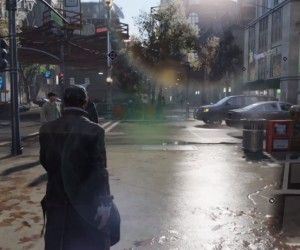 watch dogs ps3 meeting