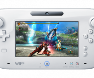 wii_u_gamepad_-_white_1_mh3u_zinogre___r_.0_cinema_960.0