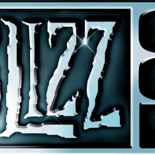 Blizzcon officially announced for 2013