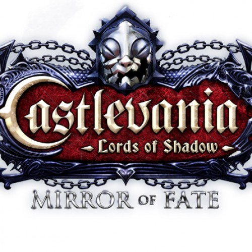Nintendo Download – Castlevania: Mirror of Fate and Runner 2 demo