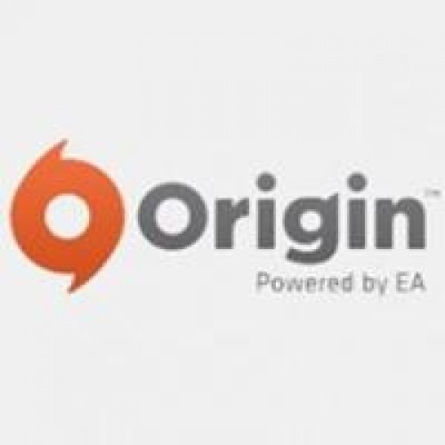Origin 'Player Appreciation Sale', EA's latest move in damage control