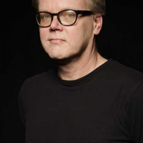 BREAKING NEWS: Bruce Timm resigns as producer at DC Animation