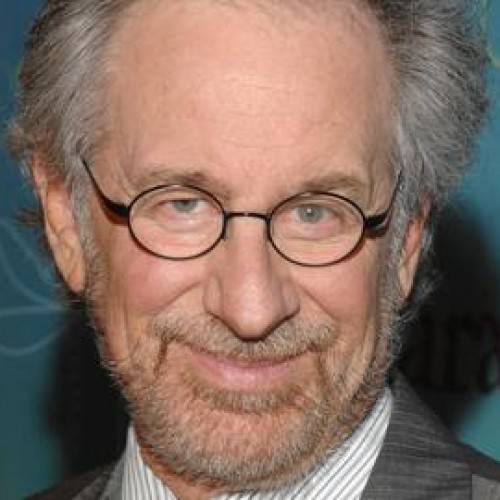 Steven Spielberg – We're gonna need a bigger yacht