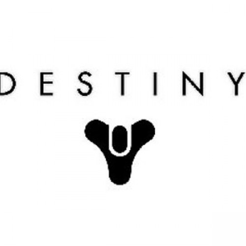 Bungie at GDC 2013: Destiny Character Development Video