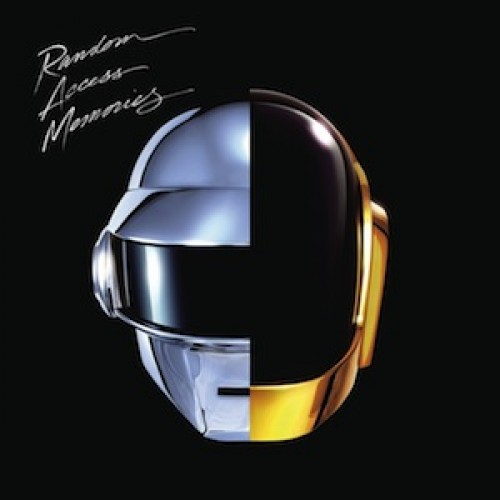 Daft Punk to world premiere Random Access Memories in… Wee Waa, Australia?