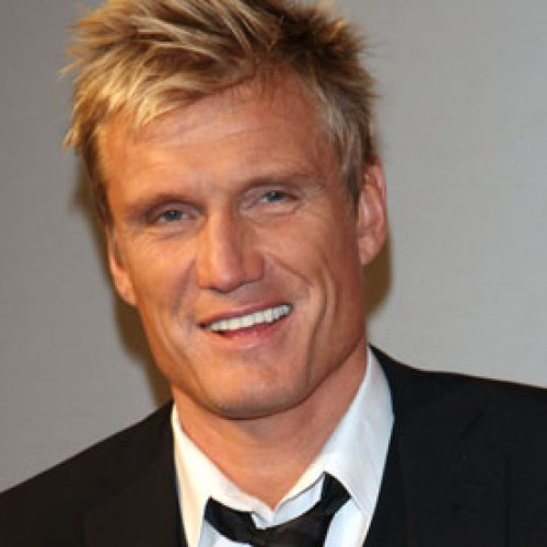 Dolph Lundgren talks crap on violence in The Avengers