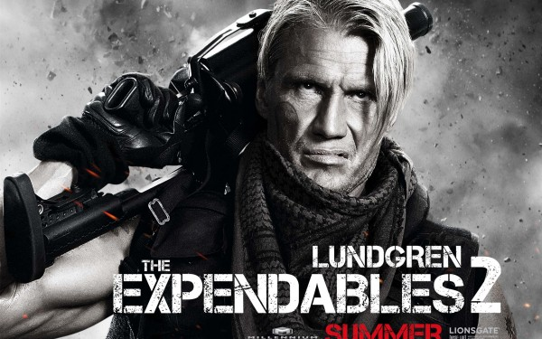 Dolph-Lundgren-in-The-Expendables-2-