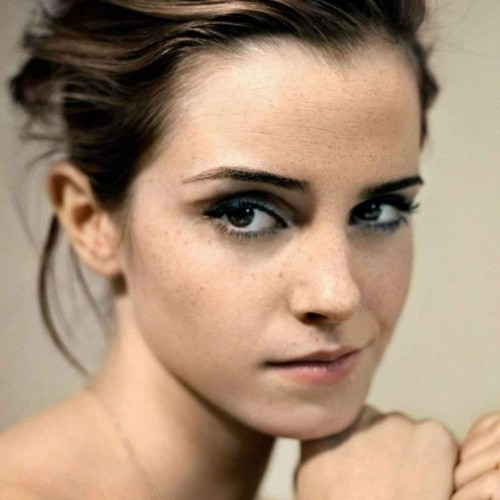 Emma Watson – From Cinderella to Fifty Shades Of Grey