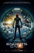 Ender's Game_188 teaser fin14 theater crop_