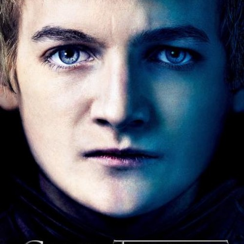 Game of Thrones' Joffrey will quit acting after series is over