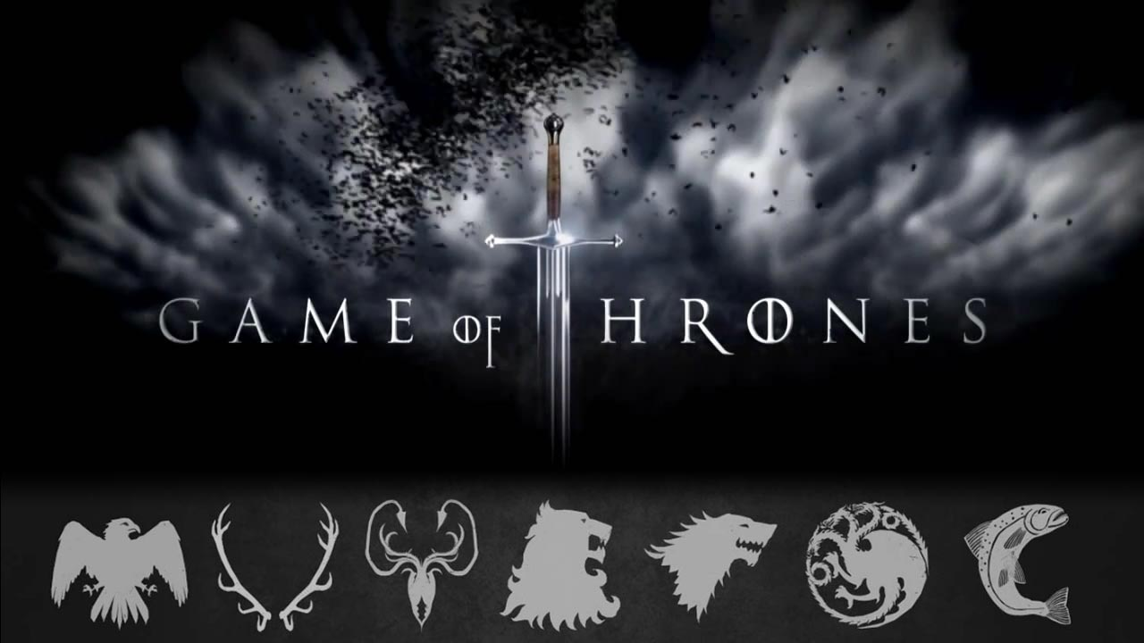 HBO releases extended trailer for Game of Thrones Season 3…Winter is