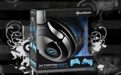 Headsets-Xtatic