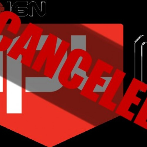 IPL6 Cancellation: No comment from IGN and IPL