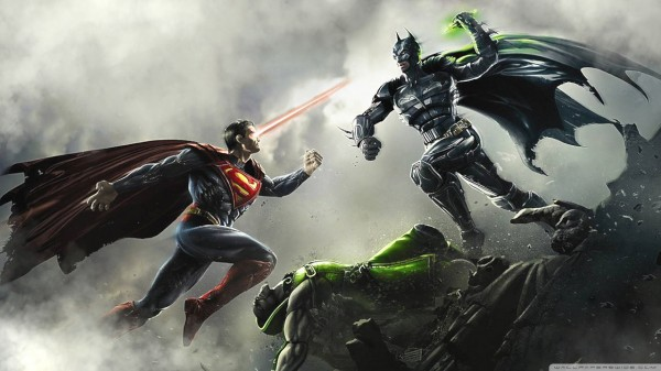Injustice-Batman-v-Superman