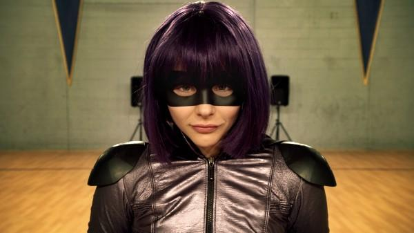 Kick-Ass 2 stills_03