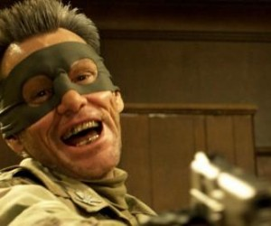 Kick-Ass 2 stills_04