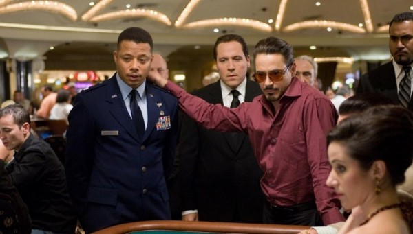 Left-Terrence-Howard-as-Jim-Rhodes-and-Right-Robert-Downey-Jr.-as-Tony-Stark-in-Iron-Man-13-960x547