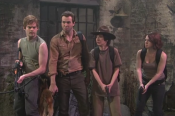SNL-The-Walking-Dead