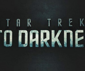 Star-Trek-Into-Darkness-Trailer-Logo