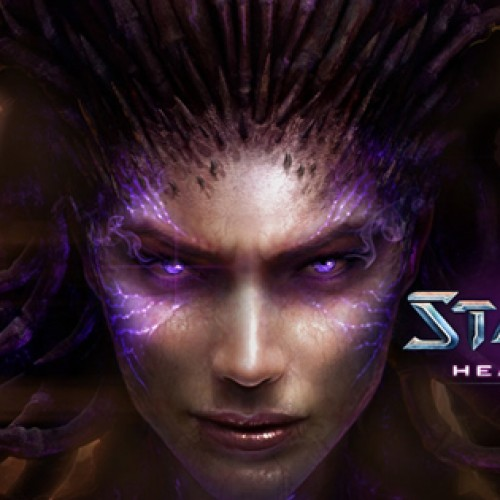 StarCraft 2: Heart of the Swarm – It's about time!