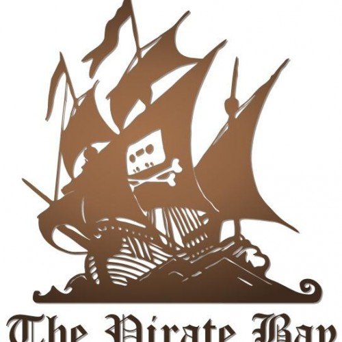 The Pirate Bay moving to North Korea