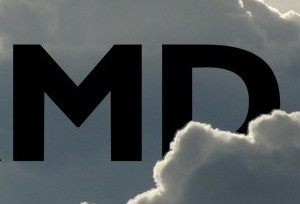 amd-cloud-1364342217
