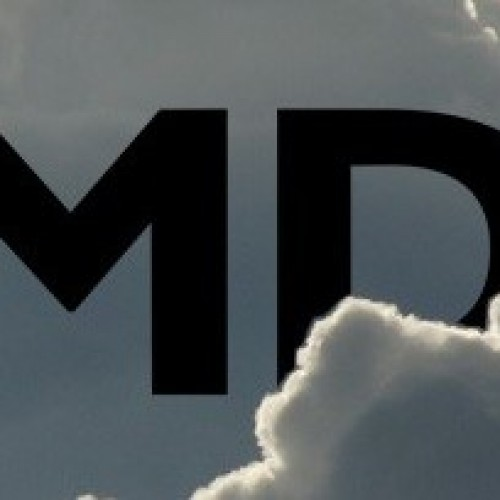 AMD unveils its beastly GPUs for 2013 at GDC