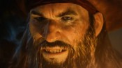 assassin's creed iv blackbeard