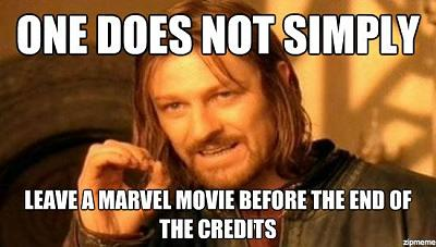 avengers-2012-ending-screen-credit-one-does-not-simply-leave-marvel-movie_