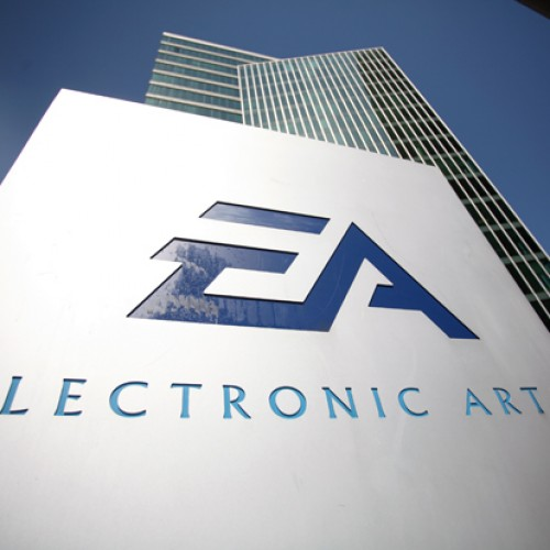 The SimCity debacle just keeps going, along with EA