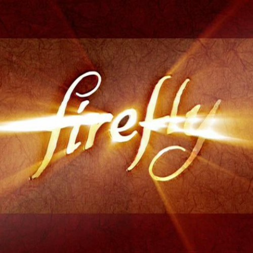Firefly Kickstarter?!?! … no… not yet at least!