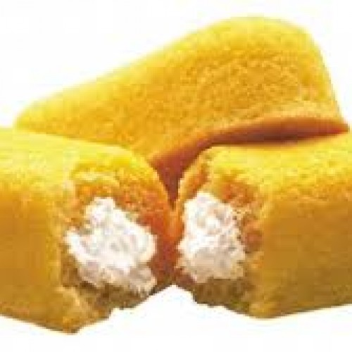 Hostess fans may just be in luck