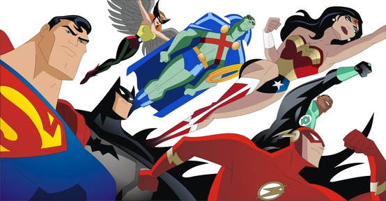 justice-league-animated-1