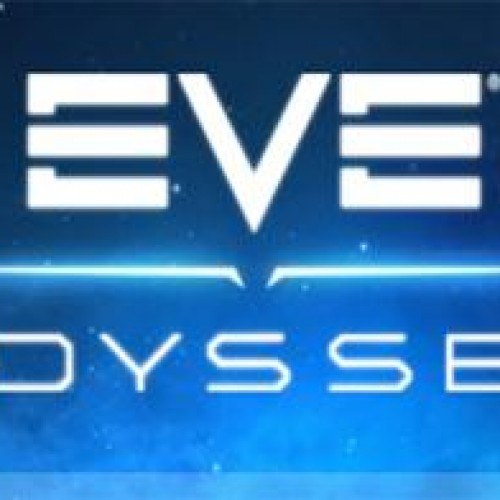 Eve Online 'Odyssey' expansion coming June 4