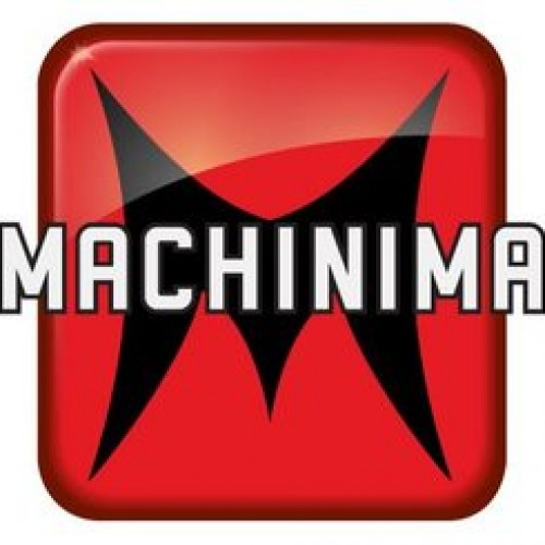 Ridley Scott partners with Machinima to produce sci-fi shorts