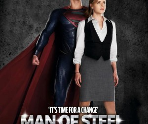 man-of-steel-superman-lois-lane