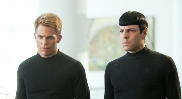 movies_star-trek-into-darkness1