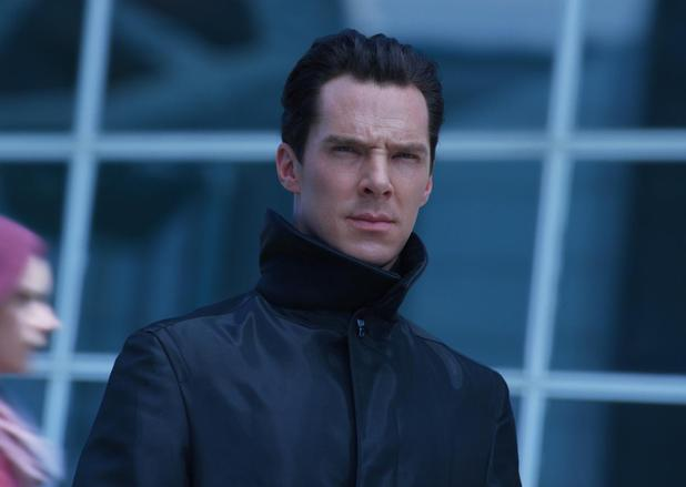 movies_star-trek-into-darkness2