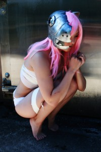nyu_from_elfen_lied_by_ani_mia-photo-NW Cosplay