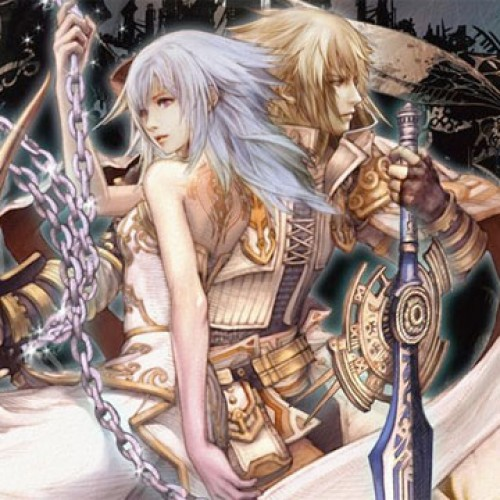 Here's a new trailer for Pandora's Tower as it will be released in April