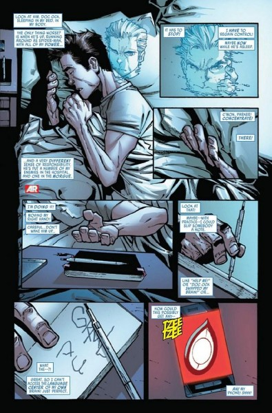 superior spider-man2013007_int_lr_0001_02